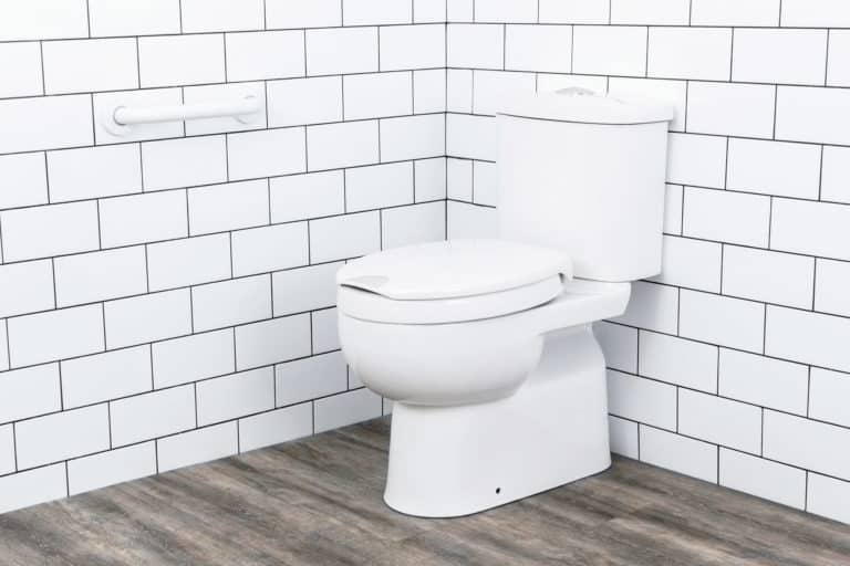 Top 10 Best Toilet Seat Riser